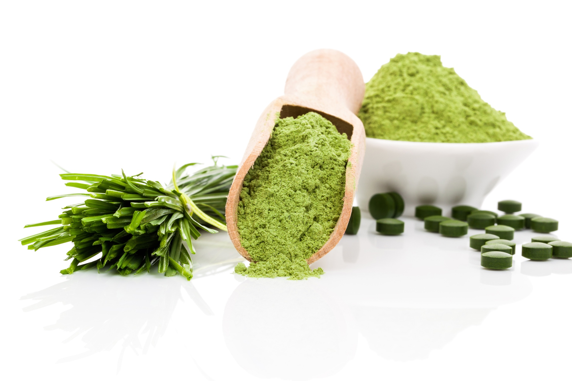Superfood-spirulina-mlady-jacmen